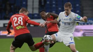 Dinamo-potrebovalo-ot-ESK-RFS