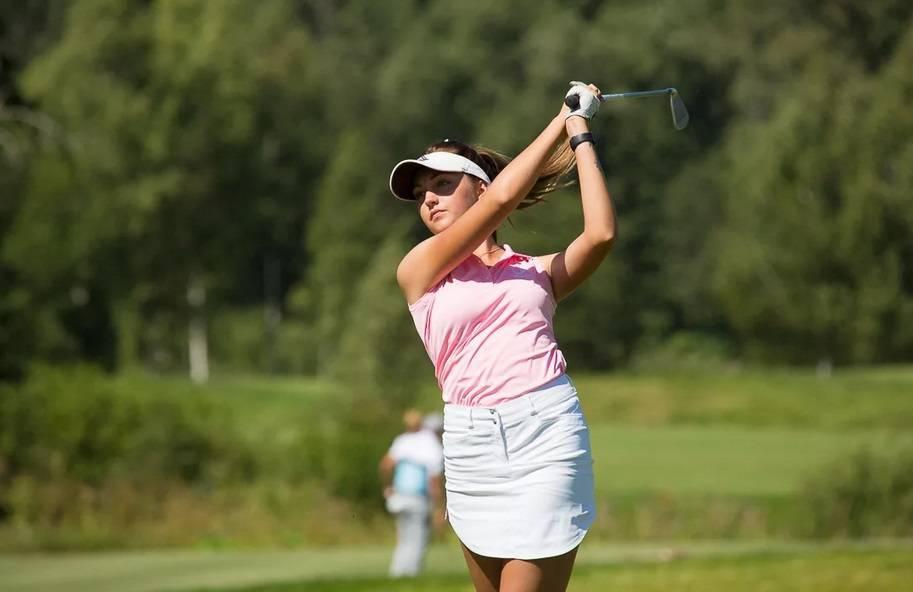 Ekaterina-Malahova-turnir-N'yu-Meksiko