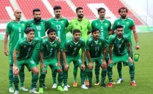 Futbol'nye-autsajdery-Pakistan