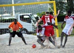 Futbol'nye-autsajdery-Sejshely