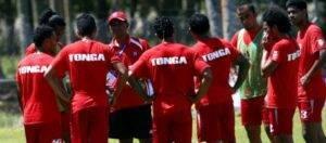 Futbol'nye-autsajdery-Tonga