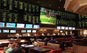 Internet-portal-news-betting