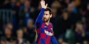 Lionel'-Messi-mozhet