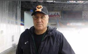Sergej-Vostrikov-trener-Admiral