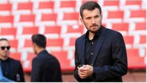 Spartak-tekhnicheskoe-porazhenie-Lokomotivom