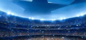 UEFA-mozhet-uvelichit'