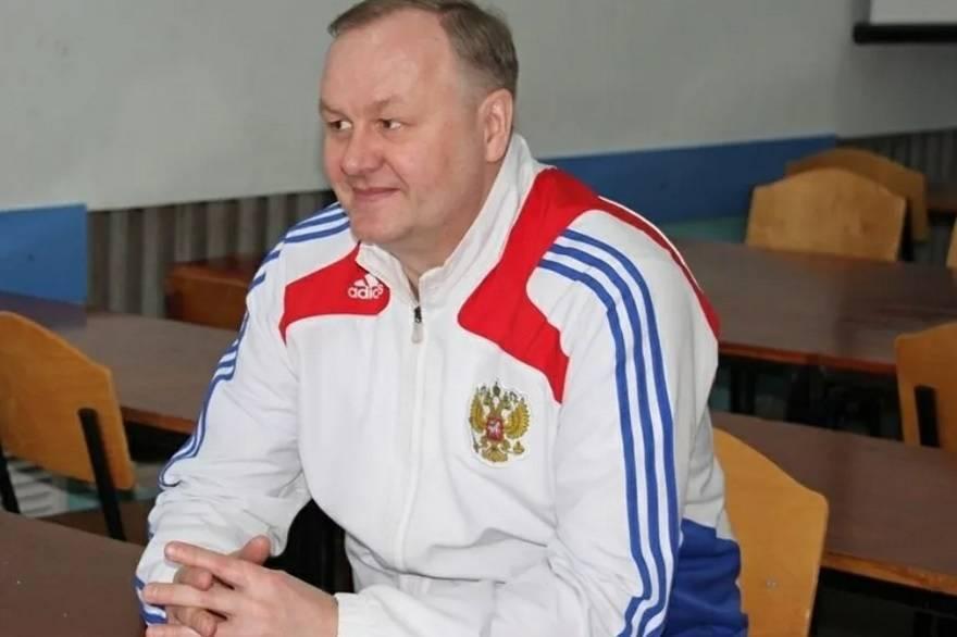 Valerij-Masalitin-mneniem