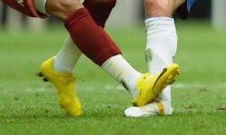 napadayushchij-igrok-futbol