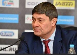 trener-Sibiri-Martem'yanov