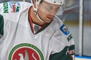 Dinamo-zaklyuchil-kontrakt-Fisenko