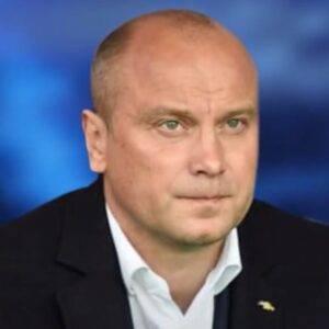 Dmitrij-Hohlov-Rotor