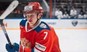 Kaprizov-otreagiroval-na-pobednyj