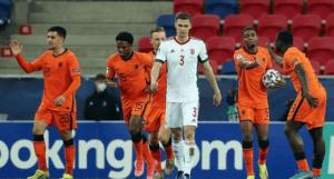 Liga-chempionov-Niderlandy-Franciya