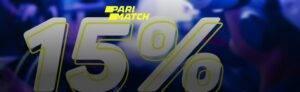Parimatch-vozvrashchaet-15%-so-stavok