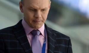 badyukov-uveren-otsutstvie-zvezd-NHL