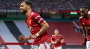 final'naya-igra-Vil'yarreal-Manchester-YUnajted