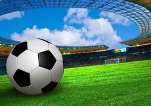 futbol'nye-stavki-taktiki-strategii-analitika