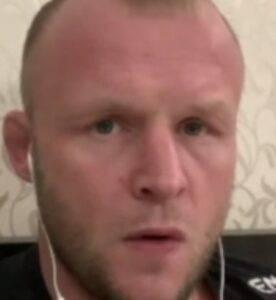 peregovory-SHlemenko-s-UFC