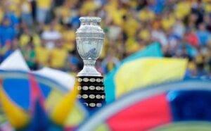 Brazil'cy-kritikuyut-Copa-America-2021,-no-ne-budut-bojkotirovat'-turnir