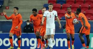 CHE-2021-¼-final-Niderlandy–Germaniya