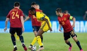 Evro-2020-Ispaniya-dominirovala,-no-ne-smogla-zabit'-sbornoj-SHvecii-nich'ya 0 – 0