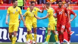 Evro-2020-Ukraina – Avstriya-bor'ba-za-vtoroe-mesto-v-gruppe-C