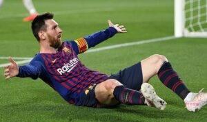 Horhe-Mas-iz-Inter-Majyami-nadeetsya-uvidet'-Messi-v-svoej-komande