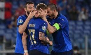 Italiya-SHvejcariiya-Evro-2020