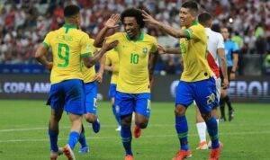 Kubok-Ameriki-2021-Braziliya-unichtozhaet-Peru-4 – 0-i-vozglavlyaet-gruppu-B