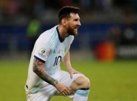 Kubok-Ameriki-Messi-zabivaet-za-Argentinu