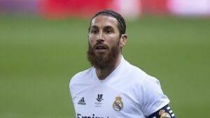 Libero–poziciya-futbolist