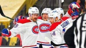 NHL-Overtajm-podaril-Monrealyu-pobedu-v-serii-i-vyhod-v-final-Konferencii-Kubka-Stenli