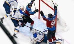 Pravitel'stvo-Kanady-osvobodilo-igrokov-NHL-ot-karantina-pri-peresechenii-granicy