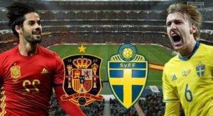 Prev'yu-k-matchu-Ispaniya – SHveciya-na-Evro-2020