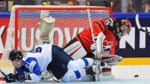 Prognoz-Final-CHM-2021-Finlyandiya–Kanada