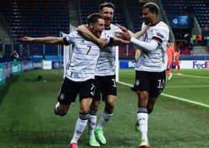 Prognoz-U21-CHE-2021-Portugaliya–Germaniya