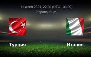 Prognoz-startovogo-matcha-Evro-2020-Turciya–Italiya