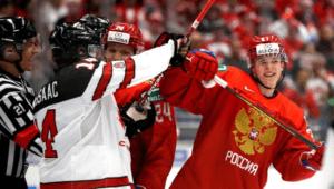 Rossiya-Kanada-prognoz-matcha