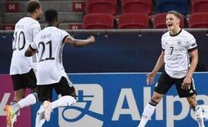 U21-CHE-2021-Niderlandy–Germaniya