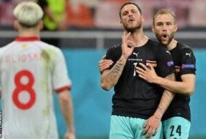 UEFA-rassleduet-incident-s-Marko-Arnautovichem-posle-gola-v-vorota-Makedonii