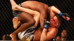 UFC-263-Leon-Edvards-pobedil-Nejta-Diasa
