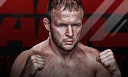 Veteran-MMA-SHlemenko-sozdayot-ligu-Shlemenko-Fighting-Championship-(SFC)
