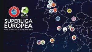 Za-tajnoe-soglasie-igrat'-v-Evropejskoj-Superlige-6-klubov-Anglii-zaplatyat-22-mln-funtov