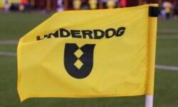 anderdog-v-futbole