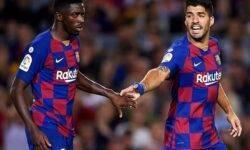 tiki-taka-ispanskij-futbol