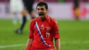 Alan-Dzagoev-ozhidaemo-prodlil-kontrakt-s-moskovskim-CSKA