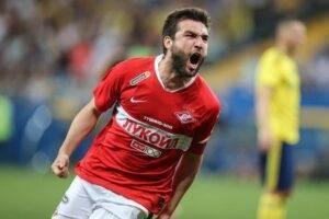 Anton-Fetisov-Spartak-dogovorilsya-s-Dzhikiej-po-razmeru-novogo-kontrakta