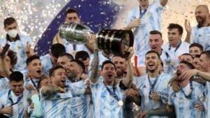 Argentina-vyigrala-u-Brazilii-Kubok-Ameriki