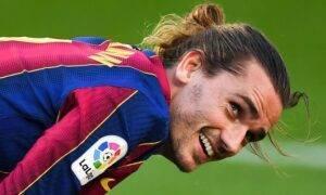 Barselona-i-Atletiko-Madrid-pytayutsya-dogovorit'-po-sdelke-Grizmann – Nigues