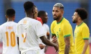 Braziliya-v-men'shinstve-sygrala-v-nulevuyu-nich'yu-s-komandoj- Kot-d-Ivuara-U23